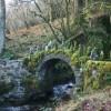 Fairy Bridge af Fas No Cloiche Glen Creran - Alan Partridge/Fairy Bridge