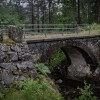 Skjølja bro