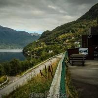 Åkrafjordtunet