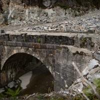 Ås bro